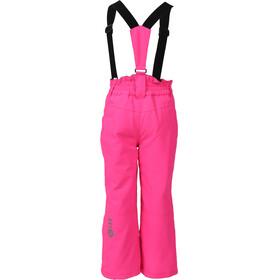 Color Kids Sanglo - Pantalones Niños - rosa